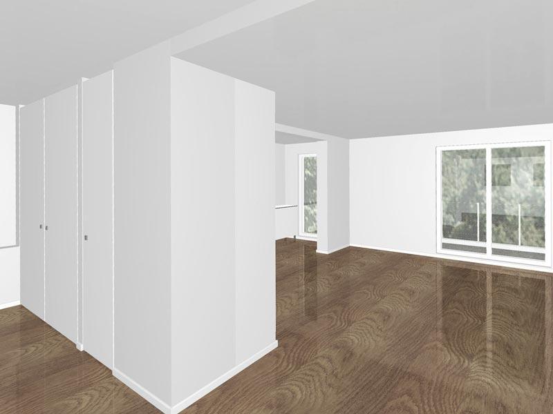 Cafe mit buchladen innendesign bilder cafe mit buchladen for Raumgestaltung und innenarchitektur